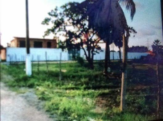 Terreno em Alto Alegre NEGOCIÁVEL - Foto 2