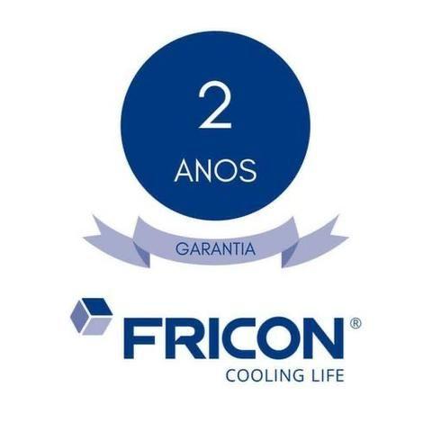 Auto serviço FRICON 3 portas - Foto 3