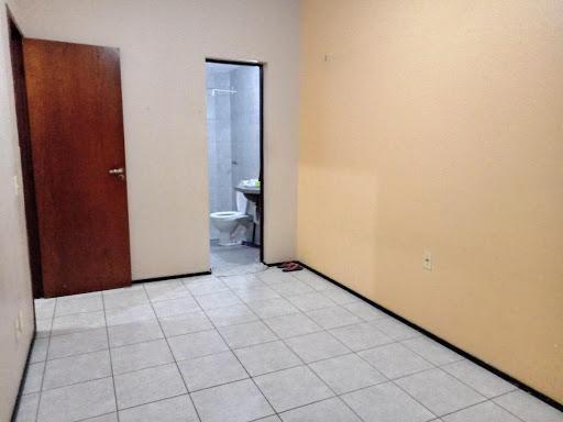 Apartamento com 3 dormitórios à venda, 65 m² por r$ 219.000,00 - maraponga - fortaleza/ce - Foto 17