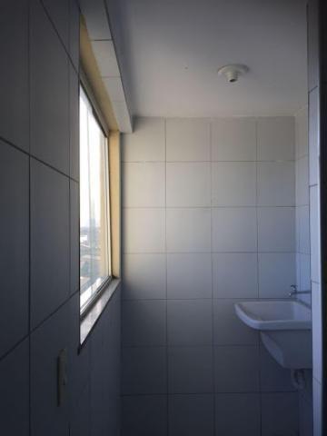 Apartamento com 2 dormitórios à venda, 54 m² por r$ 219.990,00 - maraponga - fortaleza/ce - Foto 11