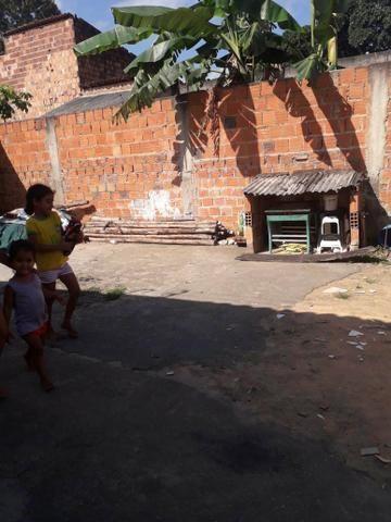 Terreno no village - Foto 4