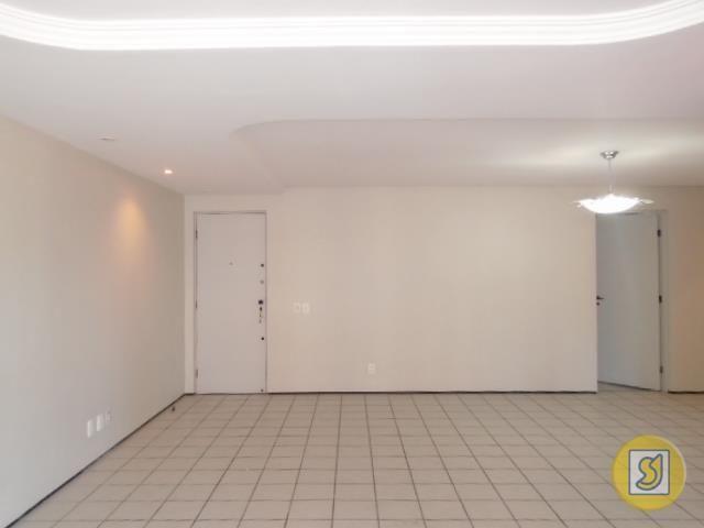 Apartamento para alugar com 3 dormitórios em Dionisio torres, Fortaleza cod:47720 - Foto 6