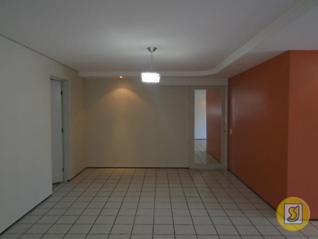 Apartamento para alugar com 3 dormitórios em Dionisio torres, Fortaleza cod:47720 - Foto 7