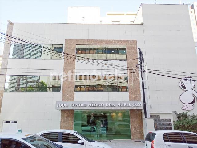 Escritório para alugar em Aldeota, Fortaleza cod:773322 - Foto 2