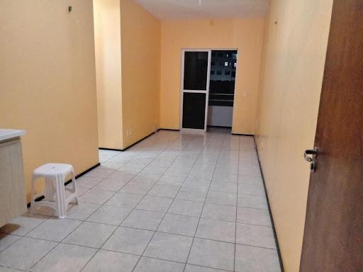 Apartamento com 3 dormitórios à venda, 65 m² por r$ 219.000,00 - maraponga - fortaleza/ce - Foto 6