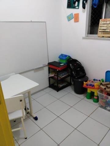 Apartamento com 3 dormitórios à venda, 55 m² por r$ 239.990,00 - maraponga - fortaleza/ce - Foto 16