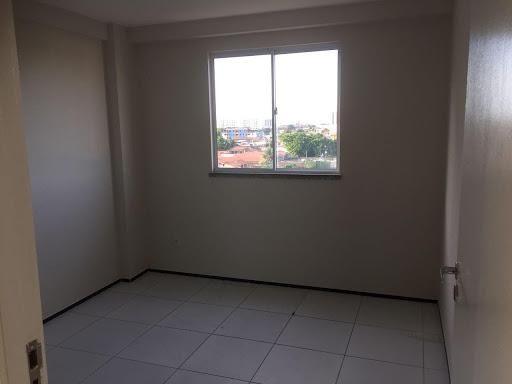 Apartamento com 2 dormitórios à venda, 54 m² por r$ 219.990,00 - maraponga - fortaleza/ce - Foto 14