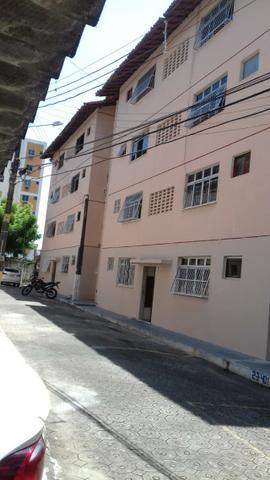 V.E.N.DO no Montese: Apto 03 quartos sendo 2 suítes!