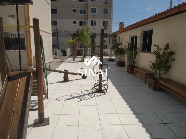 Apartamento - PAVUNA - R$ 500,00 - Foto 14