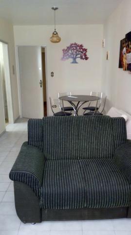 Alugo apartamento em Praia Grande para Temporada - Foto 2