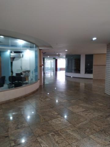 Alugo Sala Comercial Setor Pedro Ludovico - Foto 15