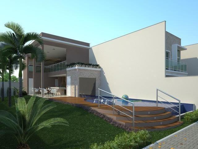 Magnifica Casa Proximo a Maestro lisboa - Foto 7
