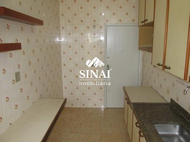 Apartamento - VILA DA PENHA - R$ 800,00 - Foto 11