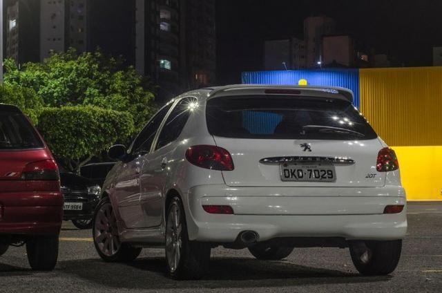 Peugeot 207 HB XR - Foto 7