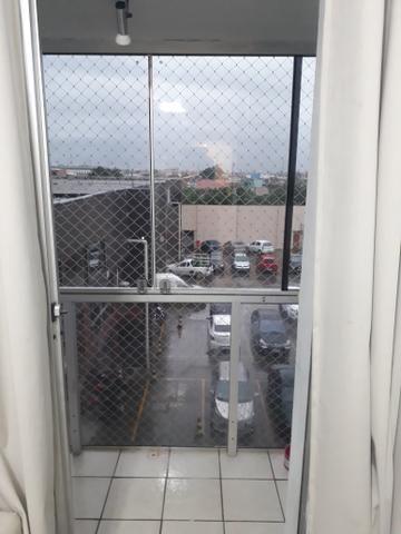 BARBADA ! Apartamento de 2 dormitórios - Foto 19