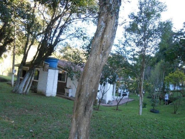 Chácara - Vendo - Foto 8