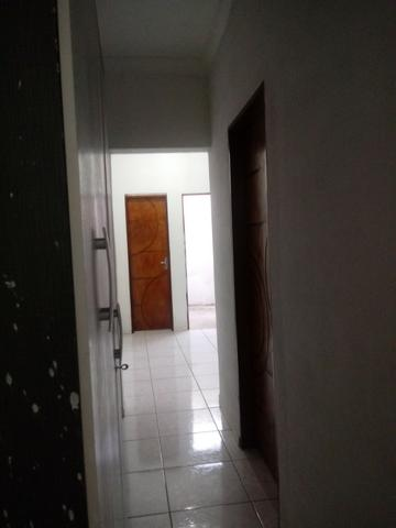 Vende-se uma Casa - Foto 16