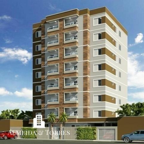 Apartamento bairro Medicina - 3 quartos com suite