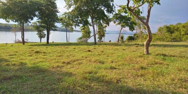 Vendo um belo terreno no lago do manso - Foto 7
