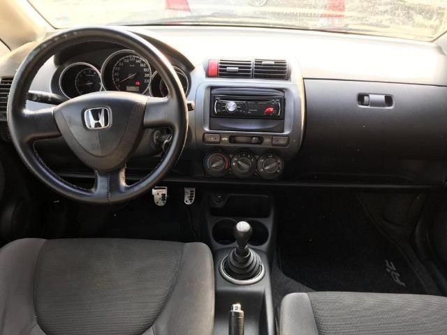 Honda fit 2004/2004 - Foto 8