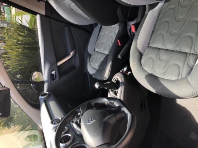 Citroën C3 Tendance 1.5 2015 - abaixo da tabela - Foto 9