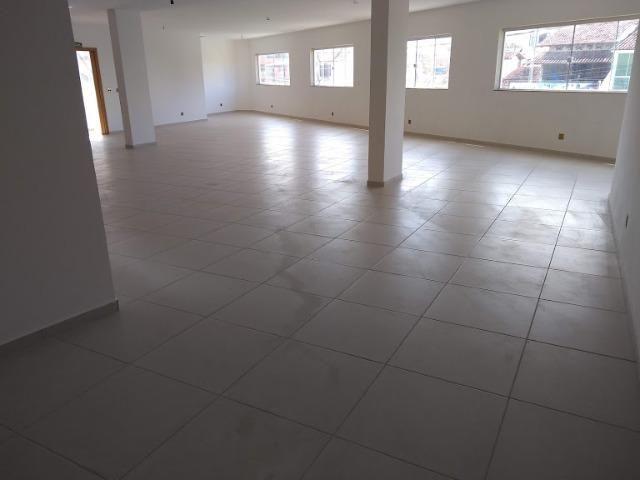 Sala comercial 1ª Locação, 180 M², Opção loja térrea, banheiros, Centro - Foto 13