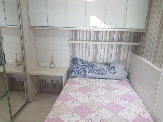 Apartamento Setor Bueno, Le Quartie Charm - Foto 16