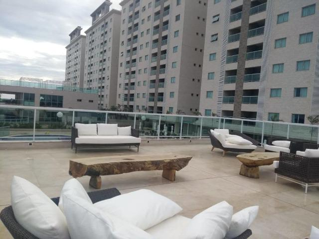 Férias de Janeiro 2020 em Salinas Alugo Apartamento - Foto 8