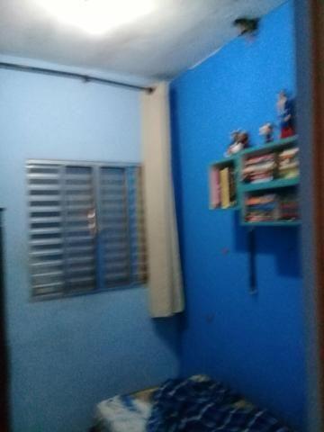 Venda ou troca casa Itaim paulista zona leste sp ou permuta - Foto 4