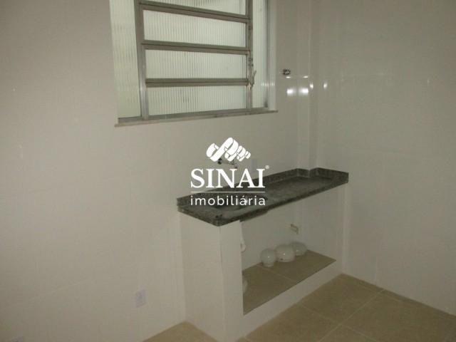 Apartamento - VILA DA PENHA - R$ 1.100,00 - Foto 12
