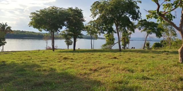 Vendo um belo terreno no lago do manso - Foto 4