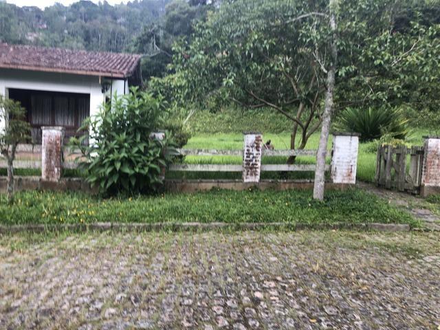 Terreno em Teresópolis - Foto 13