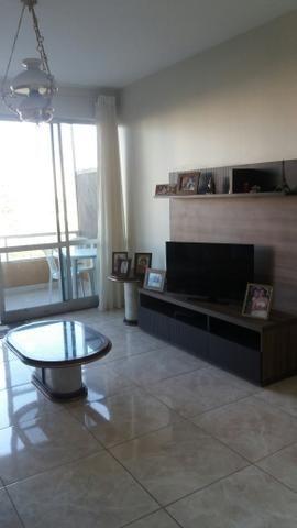 Apartamento Magalhães Neto (conservado)