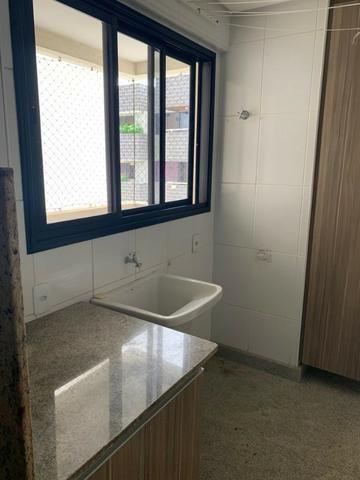 Apartamento Condomínio Petrus Residence - Venda - Foto 20