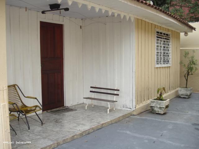 Casa para venda em presidente prudente, vila mendes, 4 dormitórios, 1 suíte, 2 banheiros,  - Foto 17