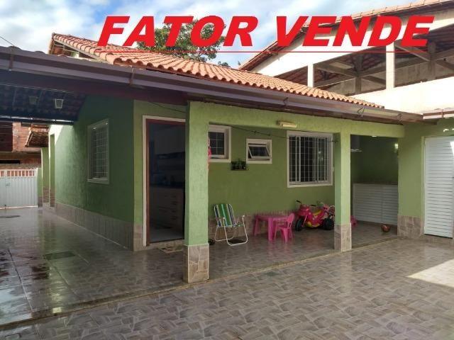 (Fator 525) É No Condomínio Jockey 2 em São Gonçalo É Na Fator