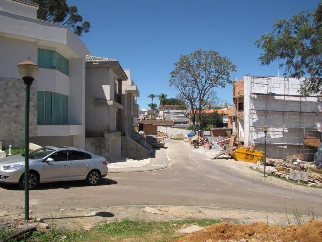 Terreno 224m² no Condomínio Villaggio Valle del Sole - Bairro Boa Vista - Foto 11