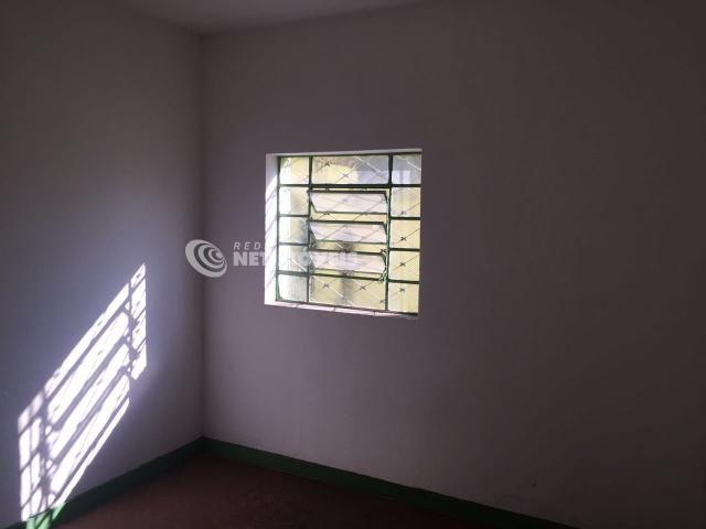 Casa à venda com 4 dormitórios em Jardim montanhês, Belo horizonte cod:510301