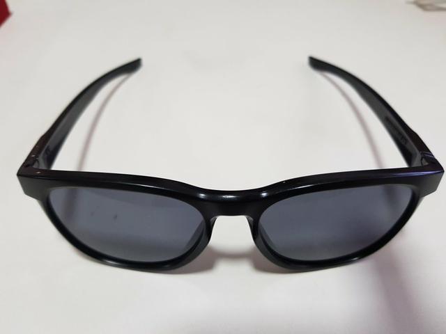 250149f61e63f Óculos OAKLEY - Bijouterias