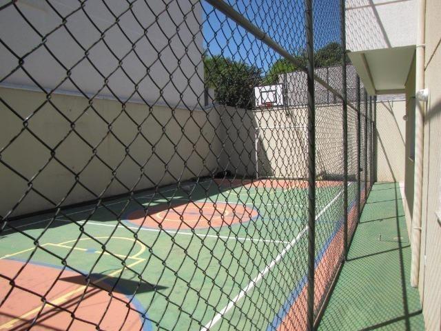 Terreno 224m² no Condomínio Villaggio Valle del Sole - Bairro Boa Vista - Foto 7