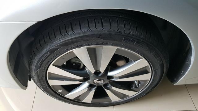 Nissan Sentra SV - Foto 11
