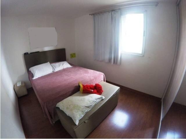 Apartamento de 4 quartos no buritis! - Foto 13