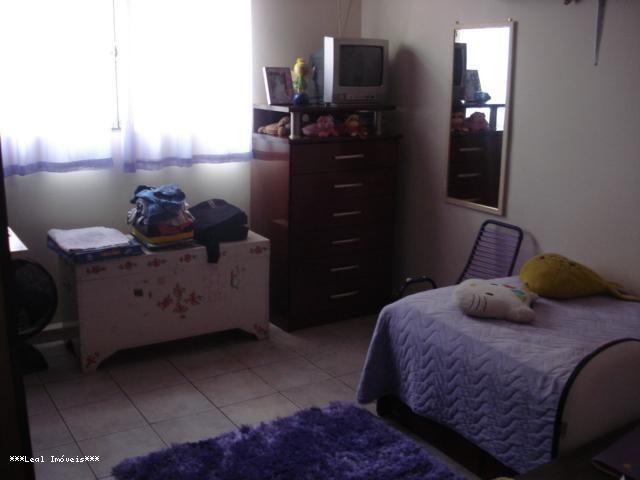 Casa para venda em presidente prudente, vila mendes, 4 dormitórios, 1 suíte, 2 banheiros,  - Foto 13
