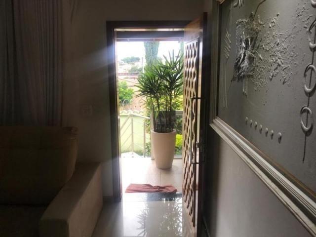 Casa à venda, 2 quartos, 4 vagas, glória - belo horizonte/mg - Foto 18