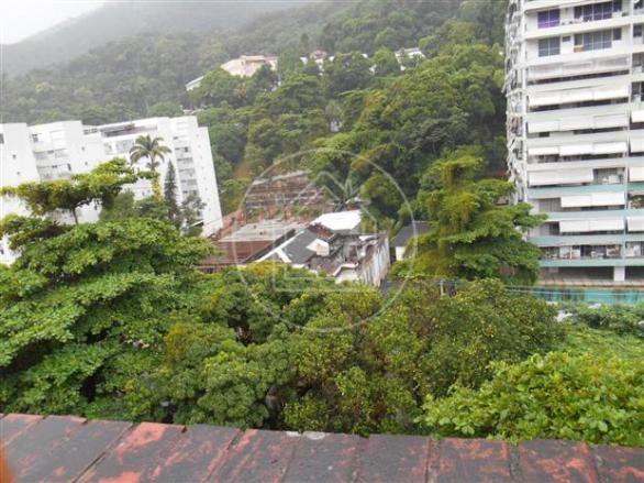 Apartamento à venda com 2 dormitórios em Tijuca, Rio de janeiro cod:847895