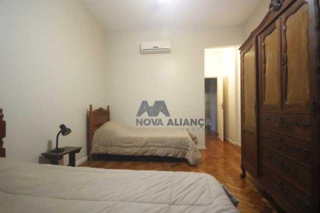Apartamento à venda com 3 dormitórios em Flamengo, Rio de janeiro cod:NFAP30846 - Foto 11