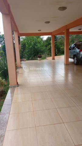 Casa de condomínio à venda com 3 dormitórios cod:595443 - Foto 3