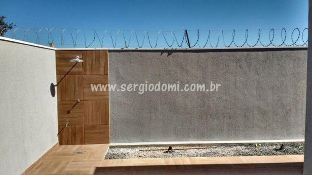 Casa Condomínio Verona - Brodowski - Foto 15