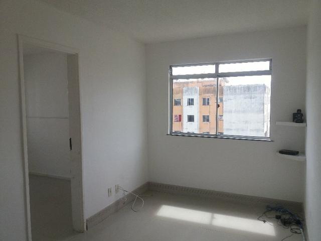01b8d288fb037 Apartamento 3 quartos para alugar com Armários na cozinha - St Ind ...