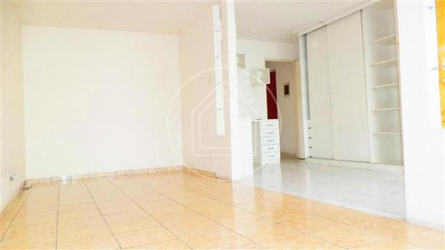 Apartamento à venda com 2 dormitórios em Vista alegre, Rio de janeiro cod:739147 - Foto 8